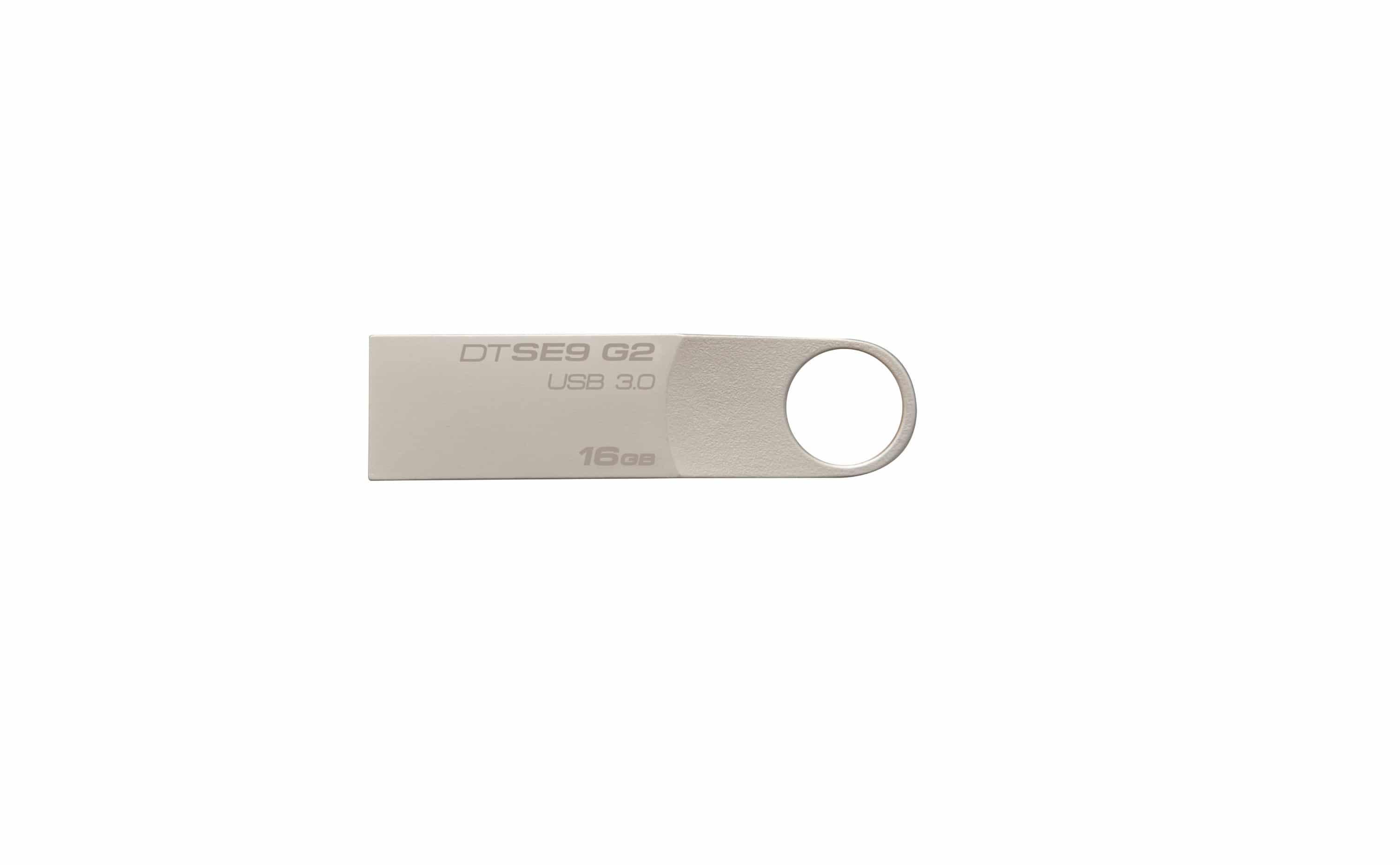 16gb Kingston Datatraveler Se9 G2 30 Dtse9g2 Bulk Memory Cards Sandisk Flashdisk 16 Gb Cruzer Blade Original Usb