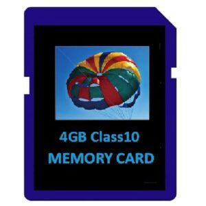 Micro Sd Karte 4gb.Sd Cards Archives Bulk Memory Cards