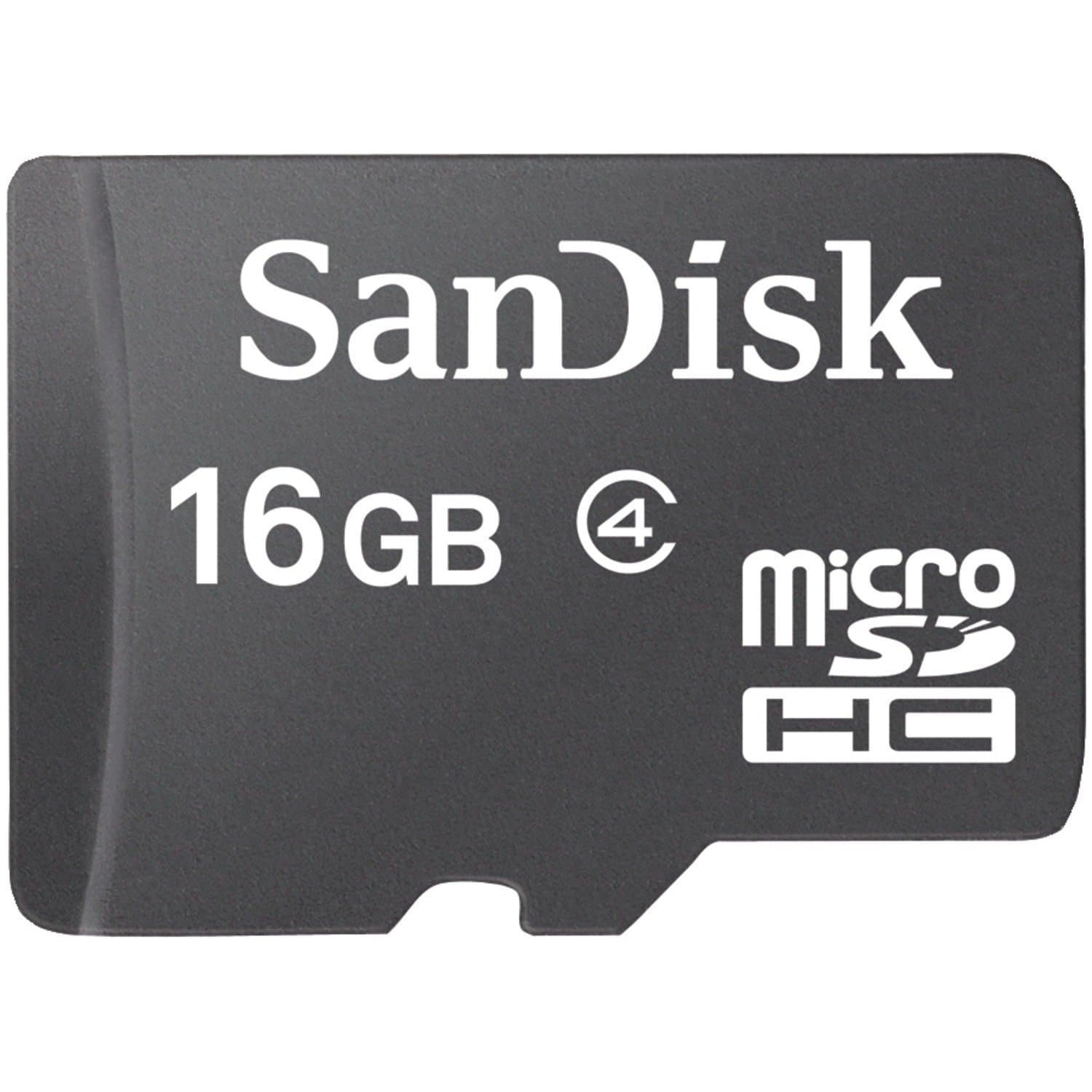 Micro Sd Cards Bulk Memory Card Sandisk Sdxc 256 Gb Extreme Pro Up To 95mbps Class 10