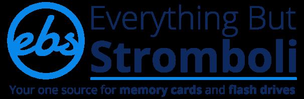 Bulk Memory Cards
