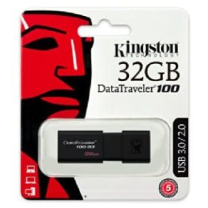80MBs Works with Kingston Professional Kingston 512GB for Huawei Y560 MicroSDXC Card Custom Verified by SanFlash.