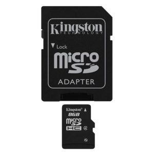 Kingston dtse9 32gb driver download